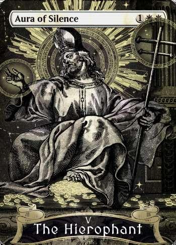 Alter for 172538 by DamarideNeurommancer