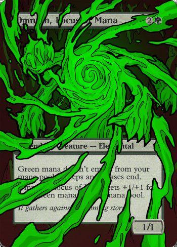 Image for Acidic Slime