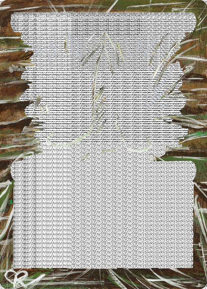 KnoГџi Alter