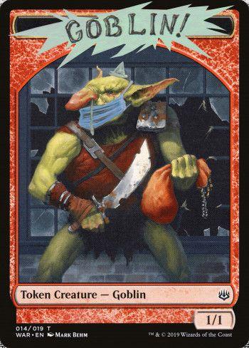 Image for Goblin